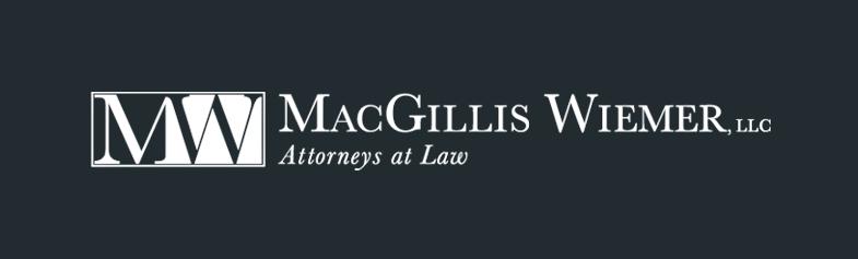 Macgillis Wiemer