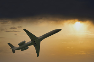 Milwaukee Airplane Accident Lawyers