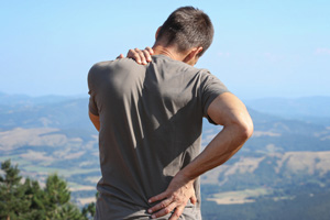 Milwaukee Neck and Back Injury Lawyers