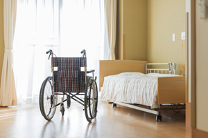 Milwaukee Nursing Home Abuse Lawyers